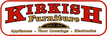 Kirkish Furniture Logo